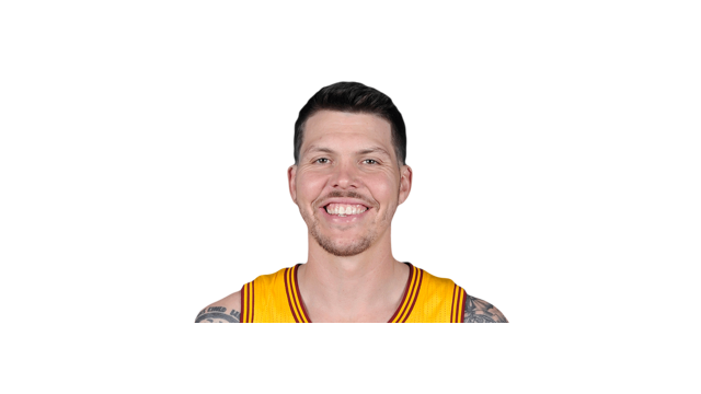 Picture of Mike Miller