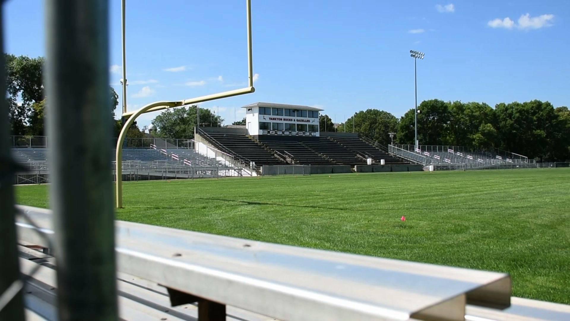 Crane-Youngworth Field
