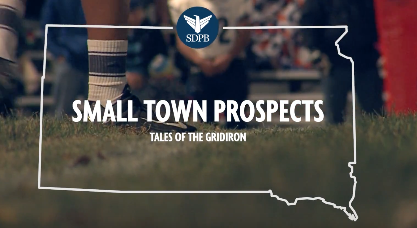 Tales of the Gridiron graphic