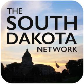 The South Dakota Network