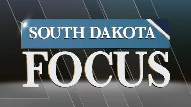 South Dakota Focus