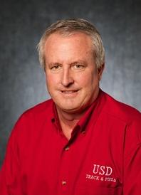 Photo of Dave Gottsleben