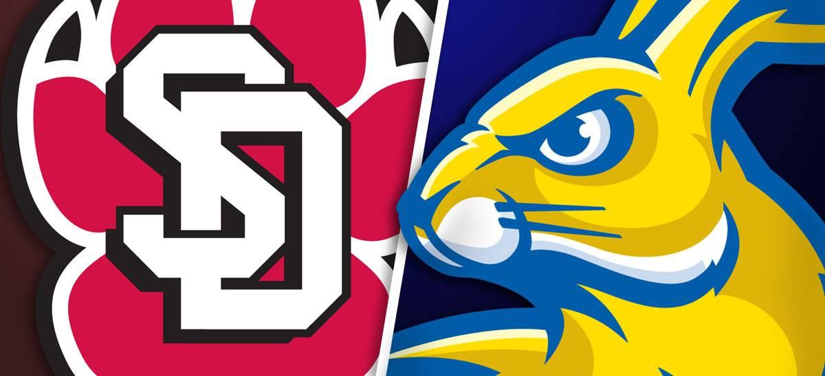 USD and SDSU logo
