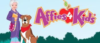 Affies 4 Kids