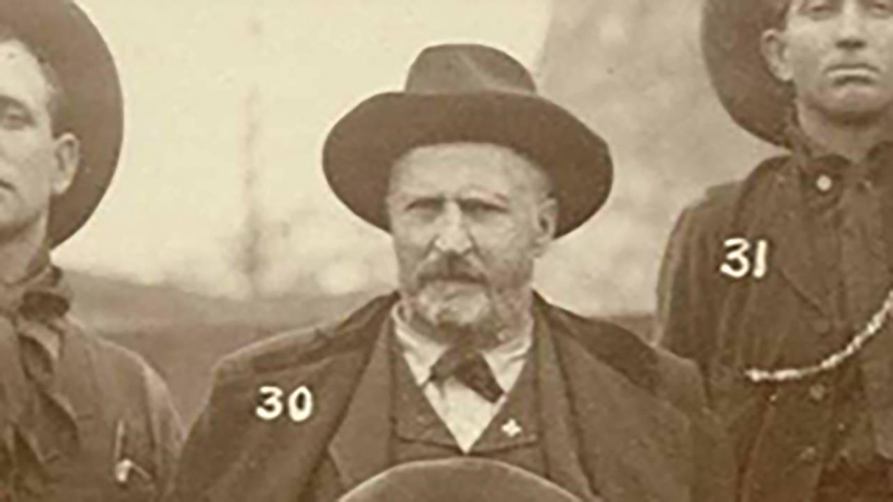 Jack Hale