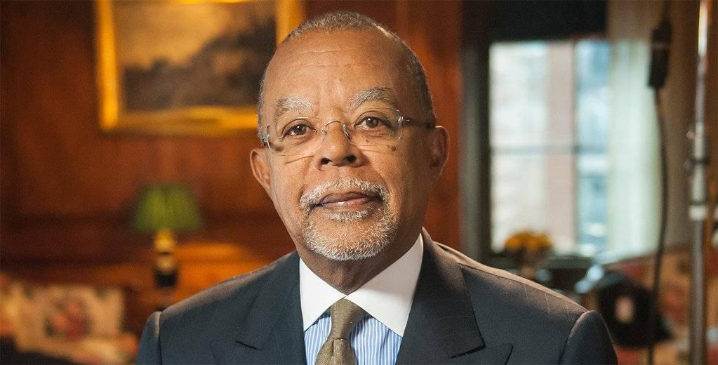 Henry Louis Gates, Jr.