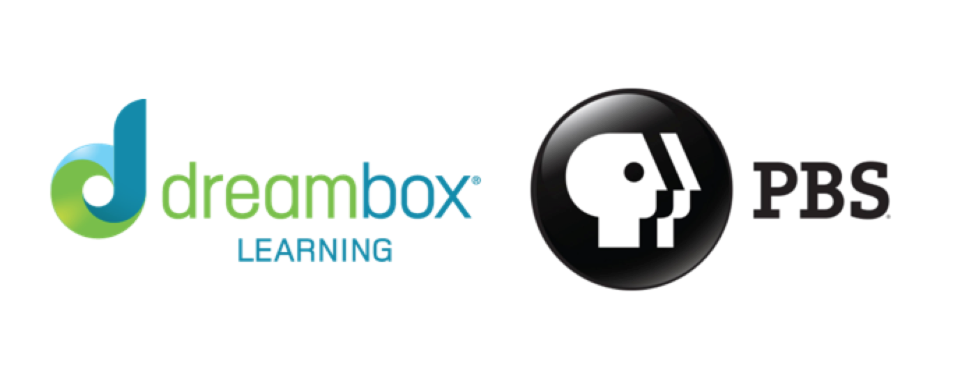 New Report from DreamBox Learning® and PBS Reveals Most Educators Believe in the Power of Educational Technology to Improve Student Achievement