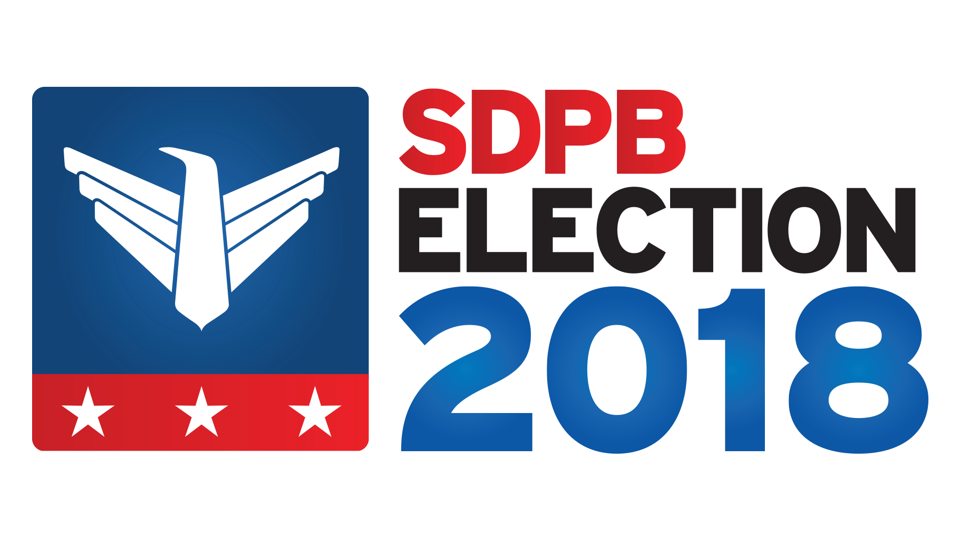 SDPB Election 2018