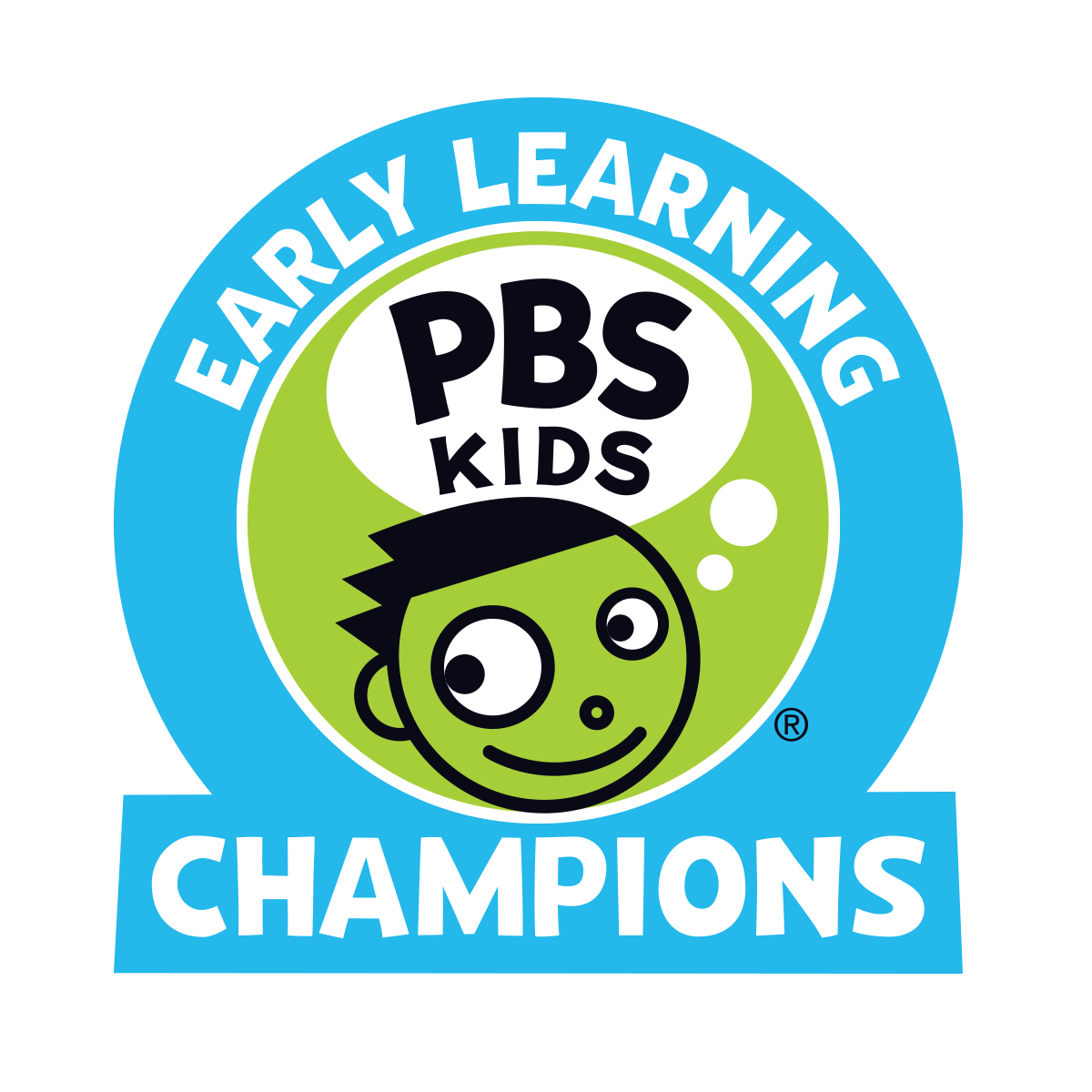 Early Learning Champions