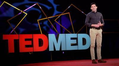 Ted Med