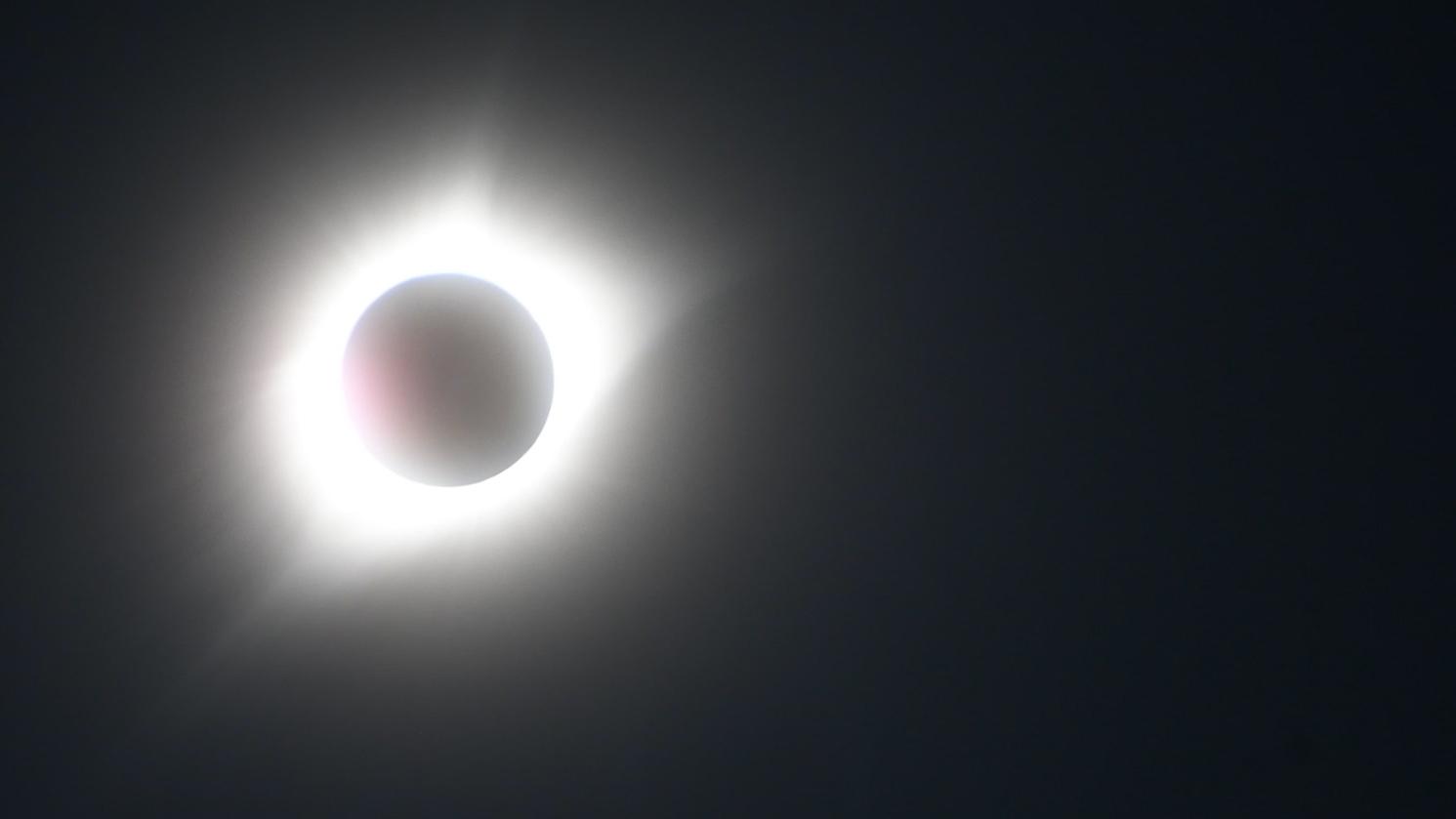 Image - Eclipse-GrandIsland-Totality.jpg