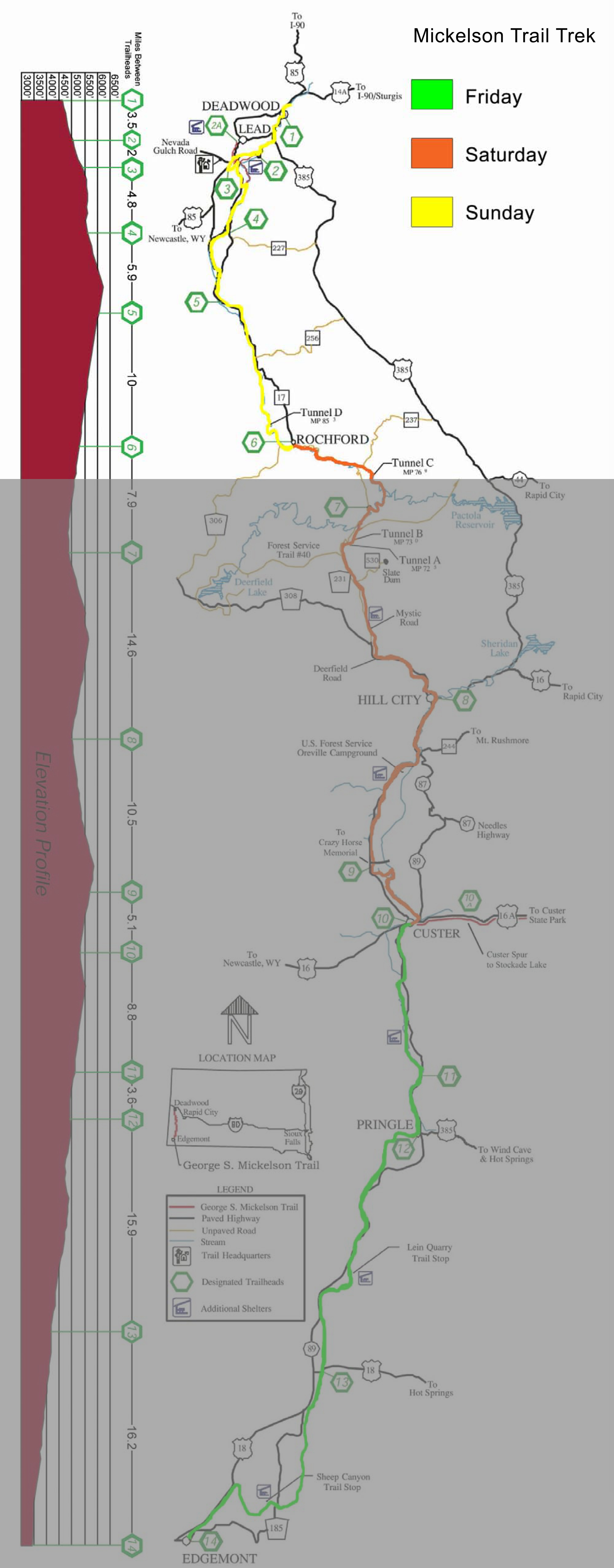 Image - trek-route-Day3.jpg