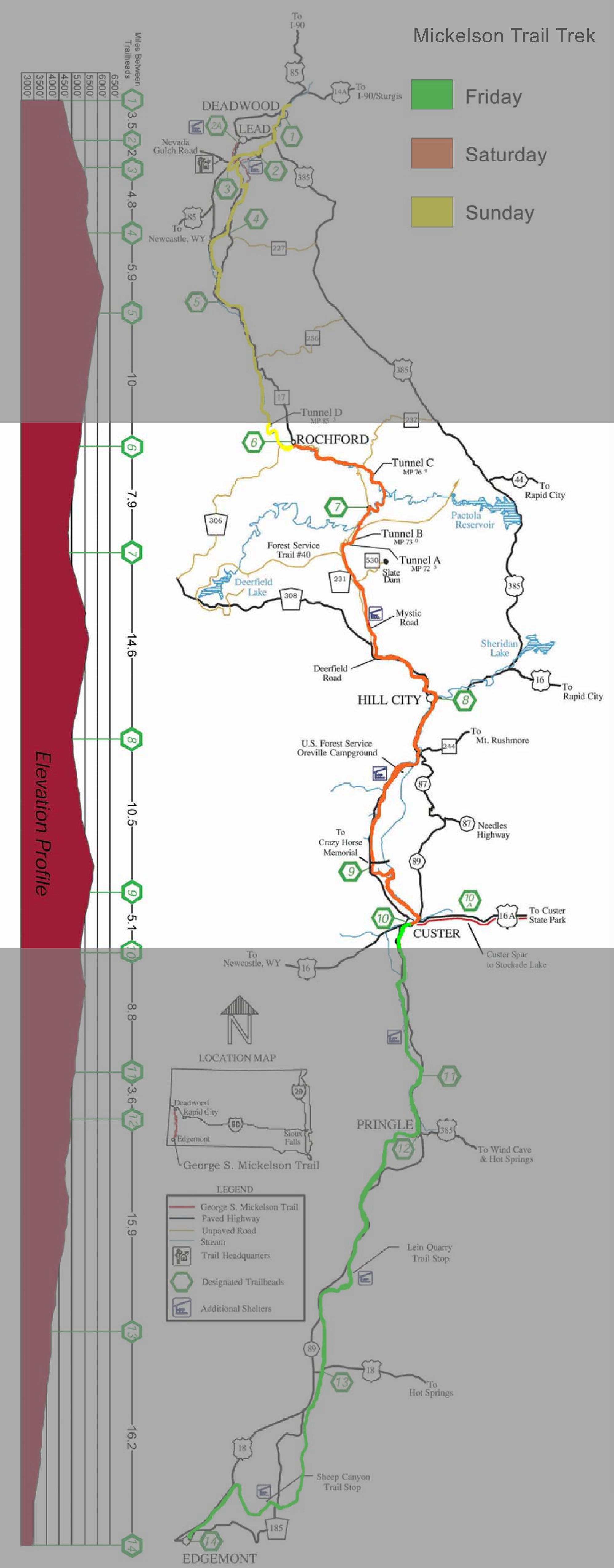 Image - trek-route-day2.jpg