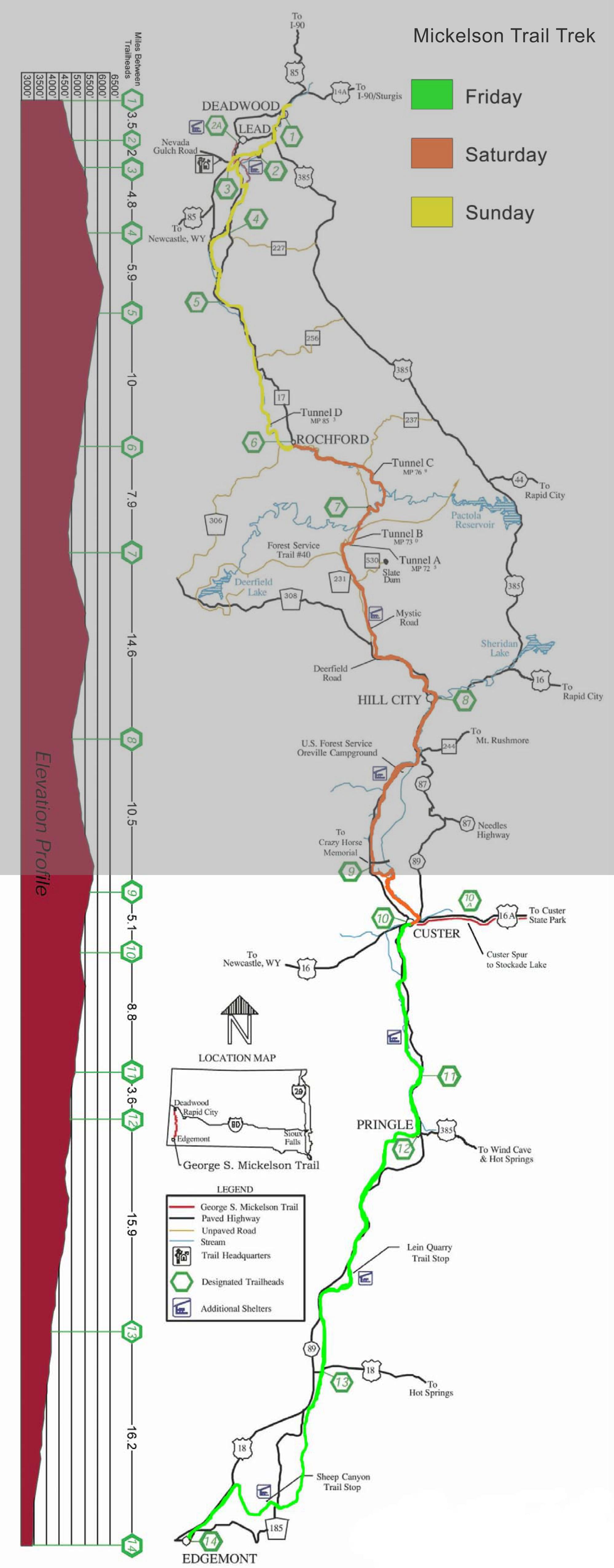 Image - trek-route-day1.jpg