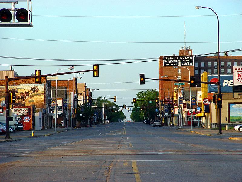 Image - Huron Coffee Towns.jpg