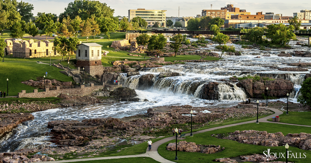 Image - Sioux Falls Visit Sioux Falls.jpg
