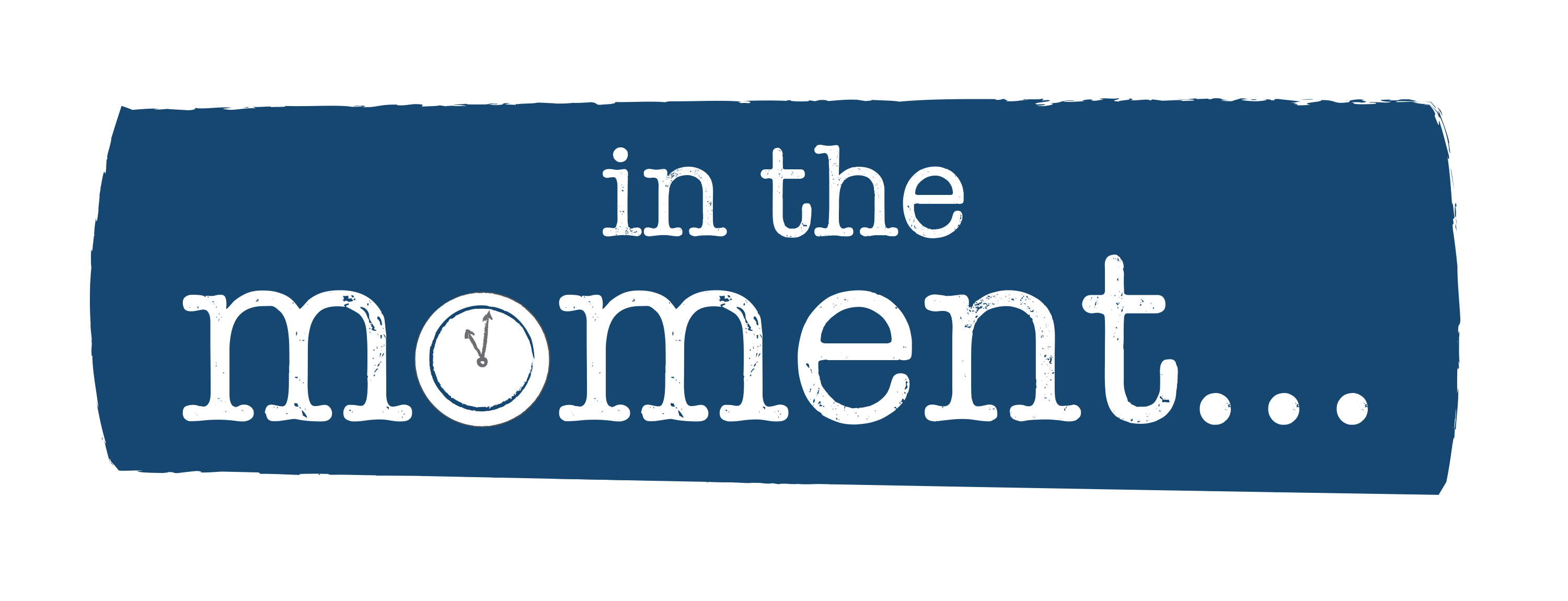 Image - ITMO_InTheMoment_Logo_Primary.png