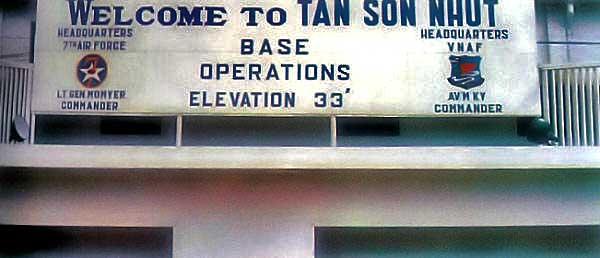 Image - tsn-sign-1967.jpg