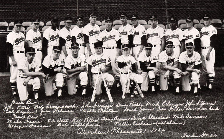 Image - 1964 2.0 Team Photo.jpg