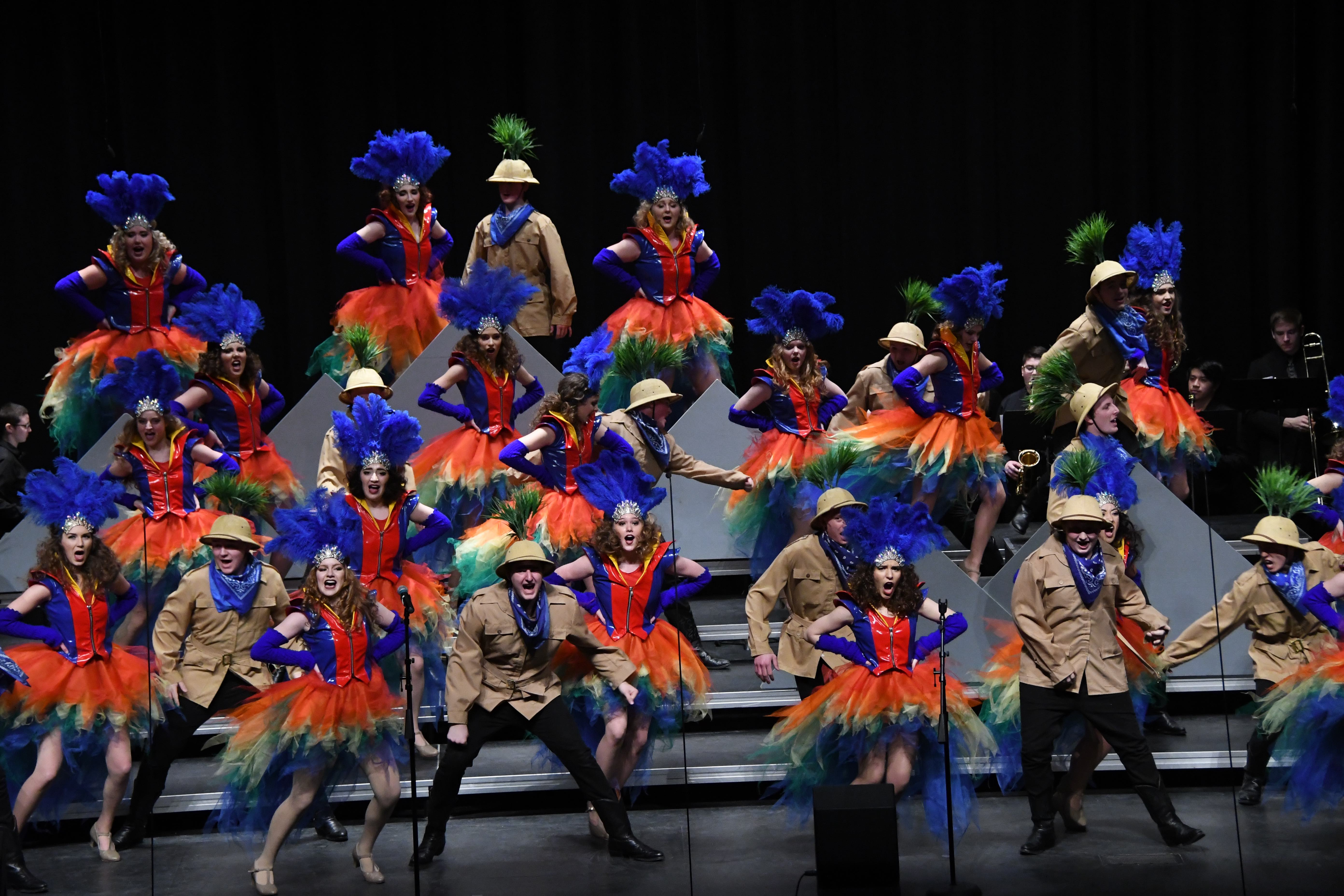 Image - Mitchell Show Choir.jpg