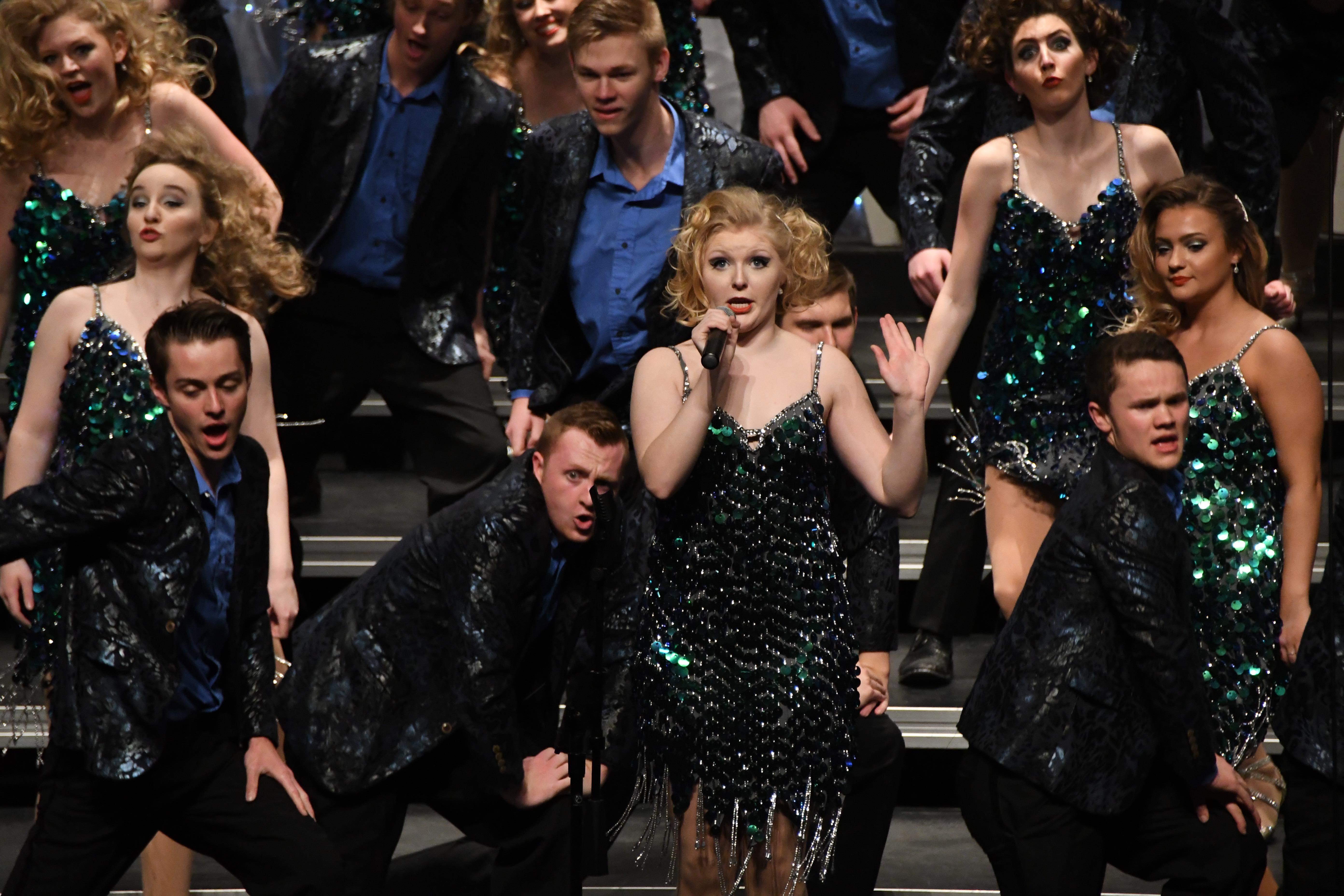 Image - Sioux Falls Roosevelt Show Choir.jpg