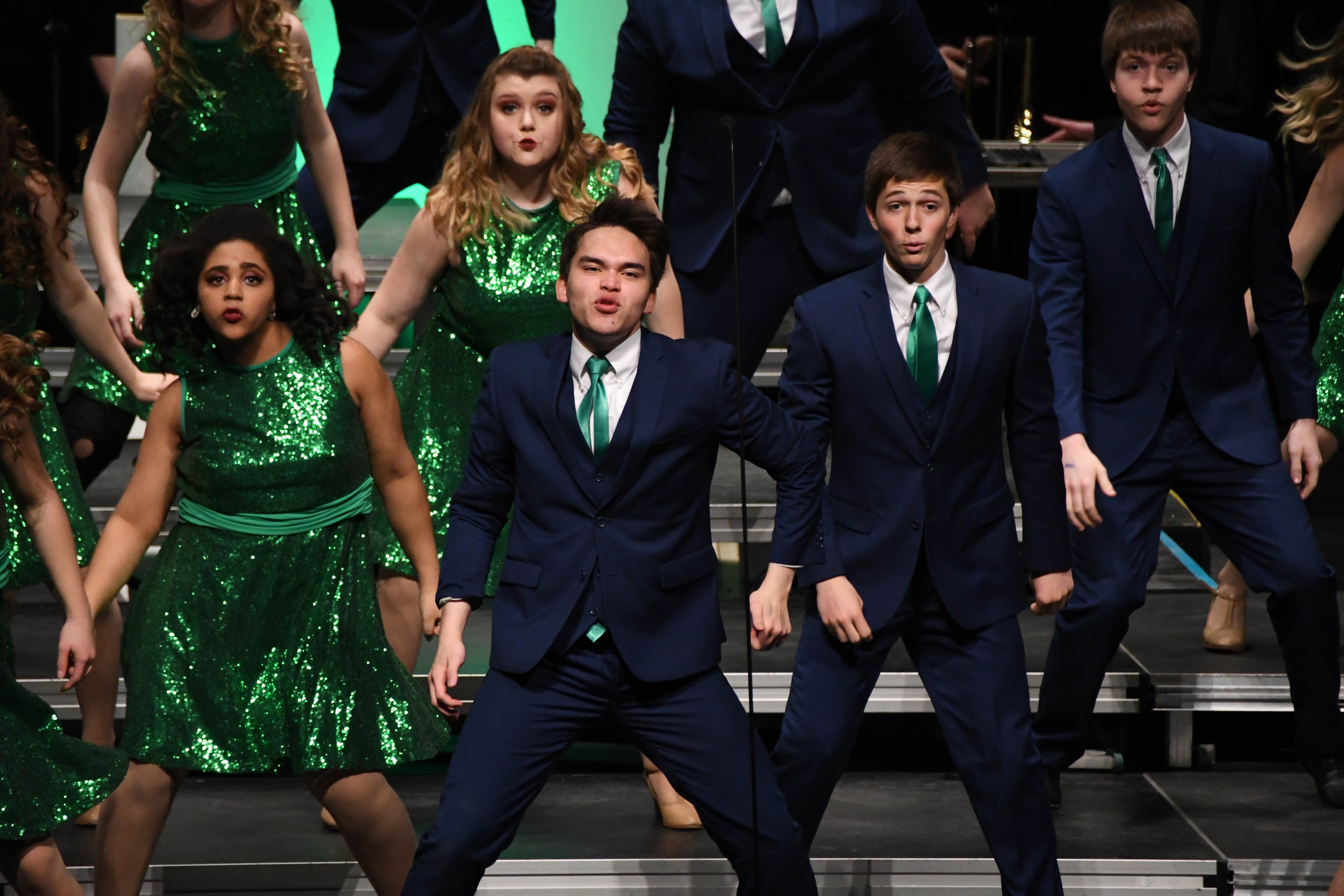 Image - Sioux Falls Washington Show Choir.jpg