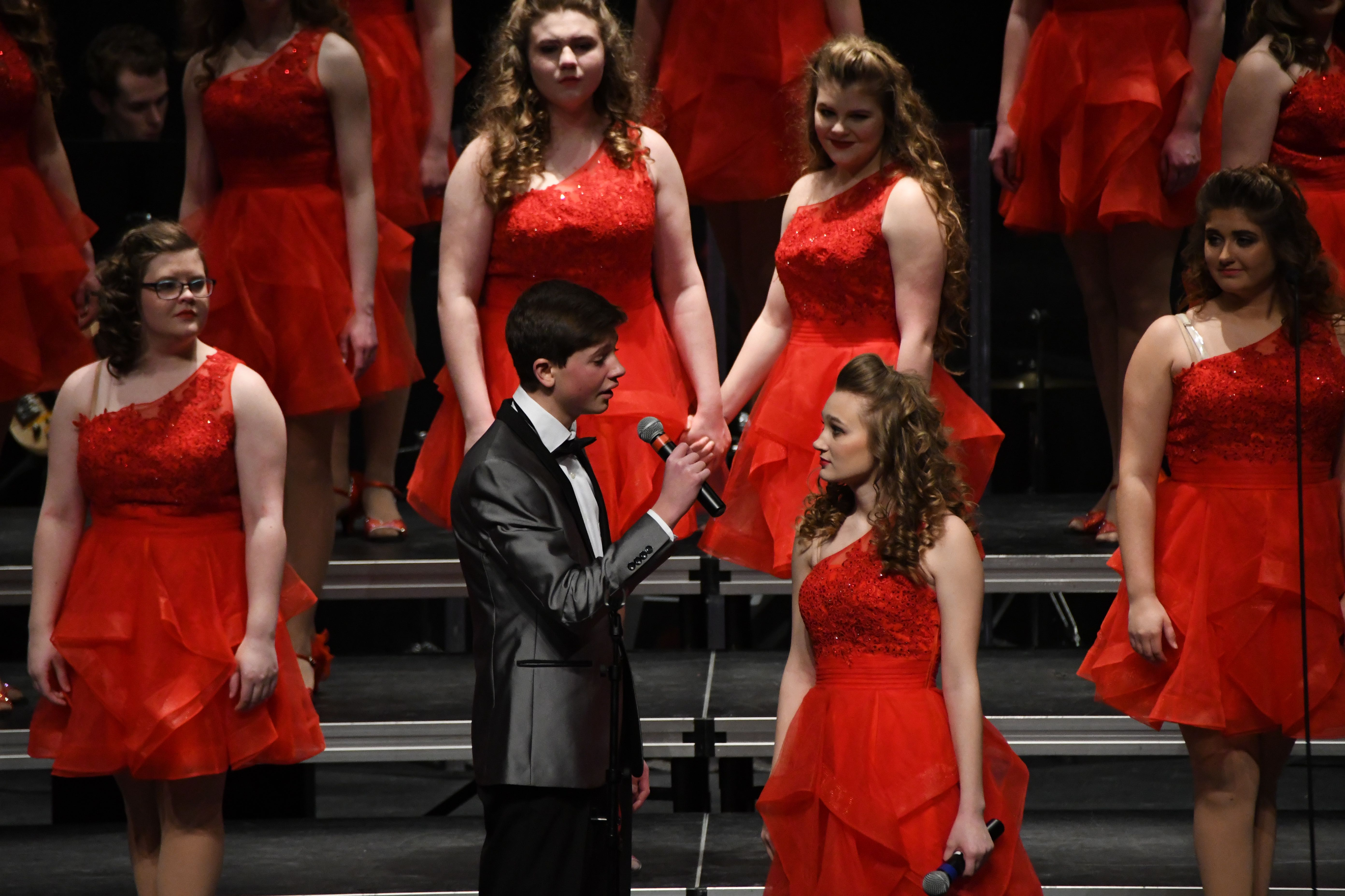 Image - Vermillion Show Choir.jpg