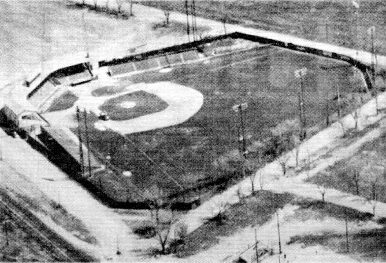 Image - Aberdeen Pheasants Stadium 2.jpg