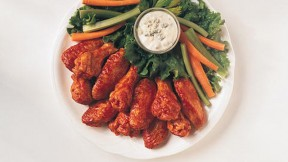 Image - Kevin's Famous Wings.jpg