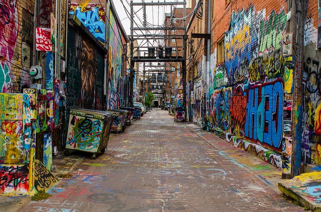Image - Adult People's Choice Art Alley .jpg