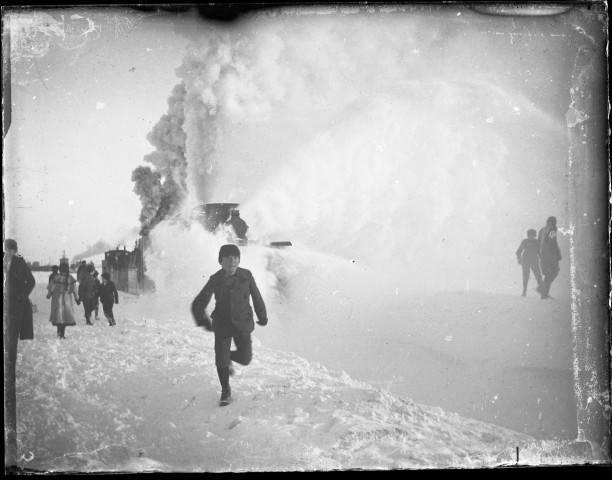 Image - 1897 Redfield Train Plow.jpg