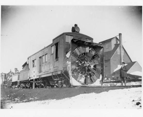 Image - DeSmet CNW Rotary Snow Plow 1896.jpg