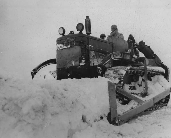 Image - International Snow Plow in Black Hills.jpg