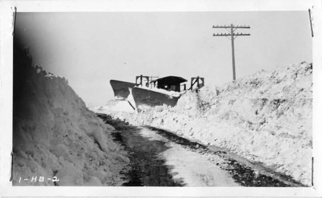 Image - Snow Plow Bucking Drifts Pierre.jpg