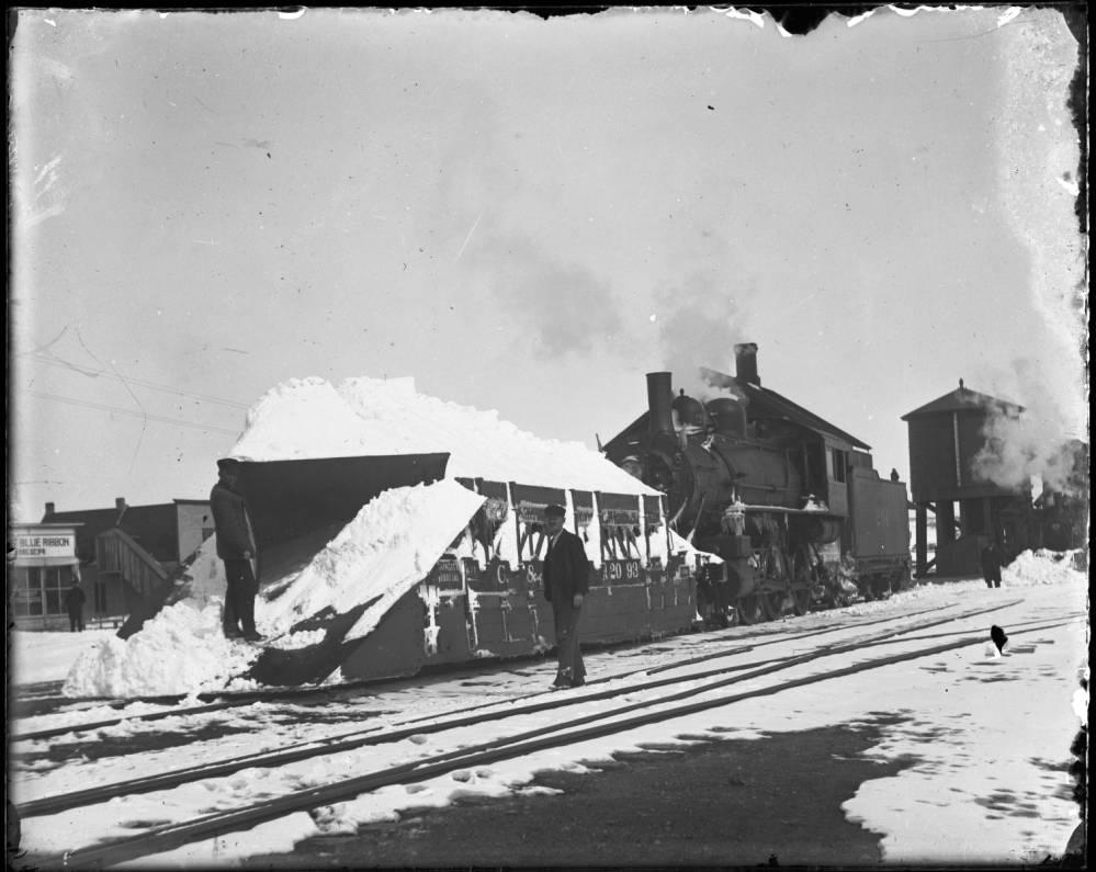 Image - Train Plowing Snow Haakon County.jpg