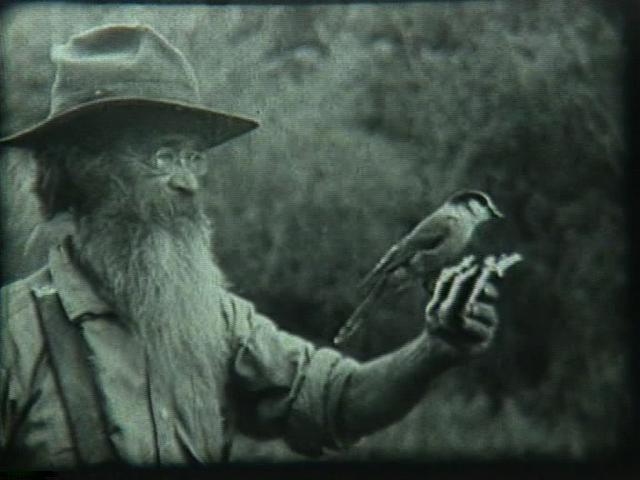 Image \u002D 1938FilmStills07.jpg