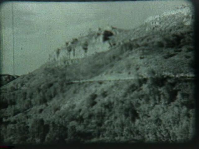 Image \u002D 1938filmstills01.jpg
