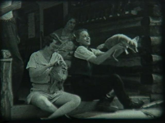Image \u002D 1938filmstills04.jpg