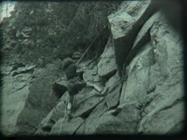 Image \u002D 1938filmstills06.jpg