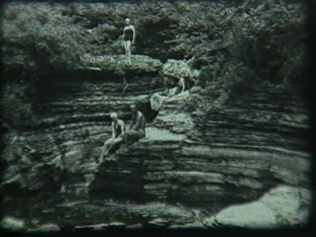 Image \u002D 1939filmstills03.jpg