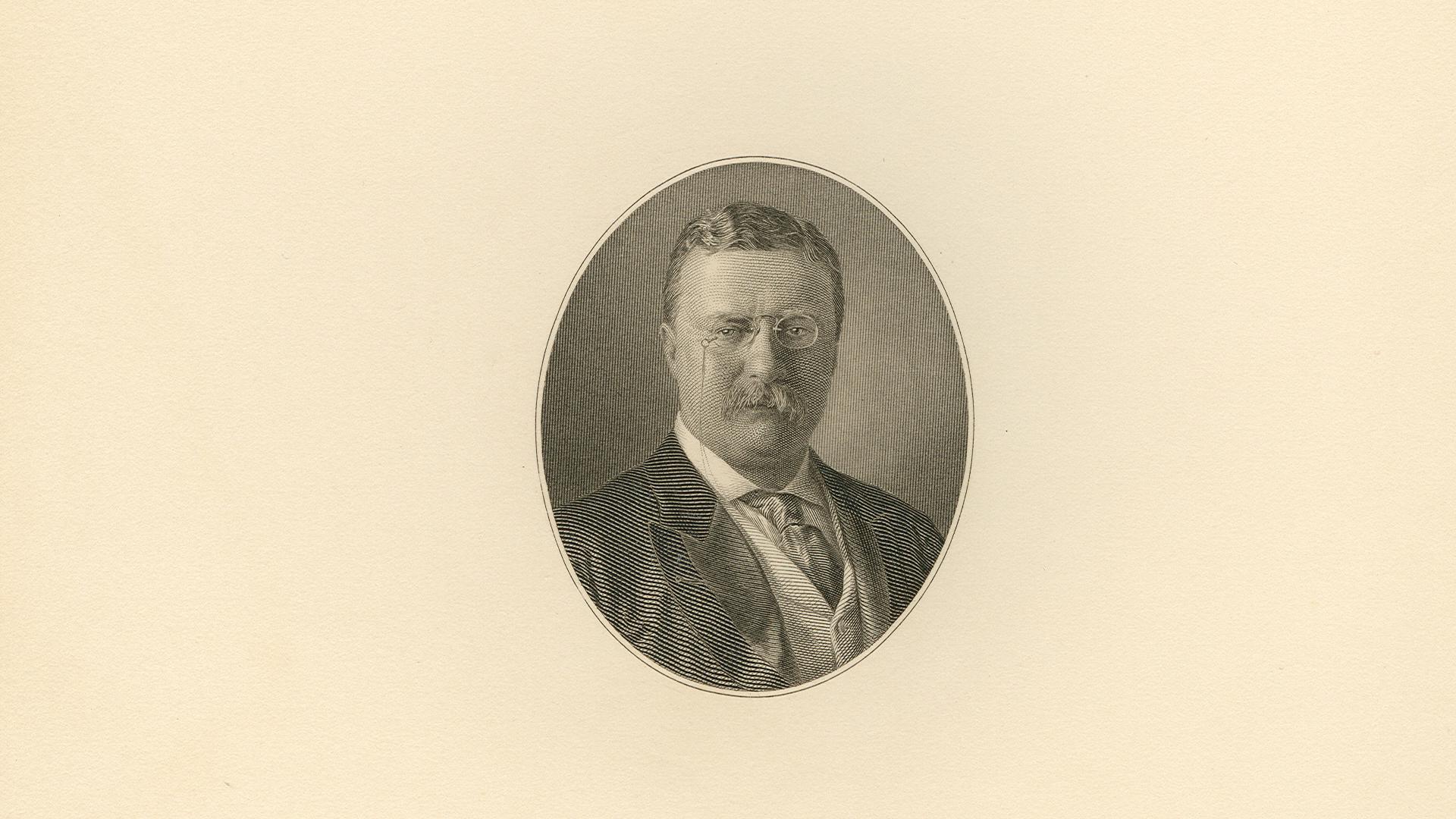Image - roosevelts portrait on invitation.jpg