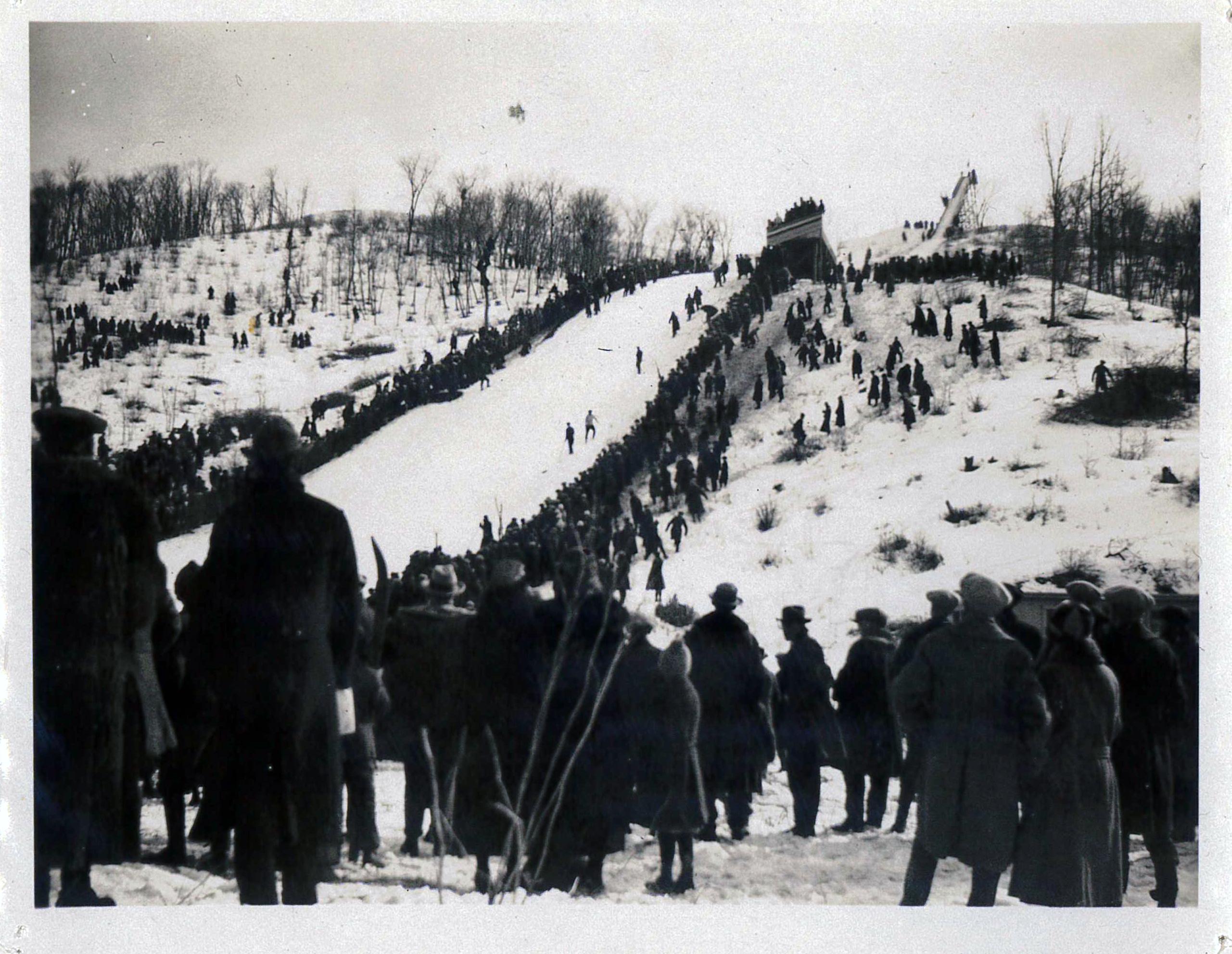 Image - 1912.jpg