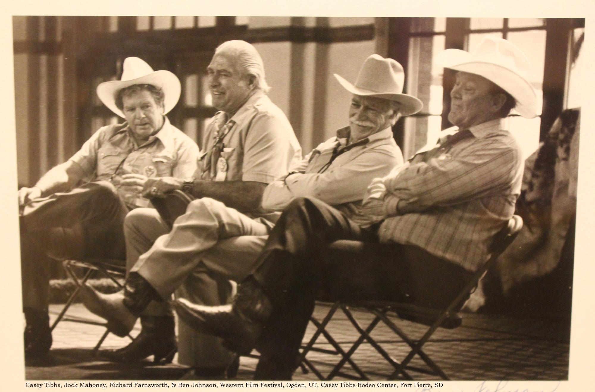 Image - Casey Tibbs at Western Film Festival-CTRC.jpg