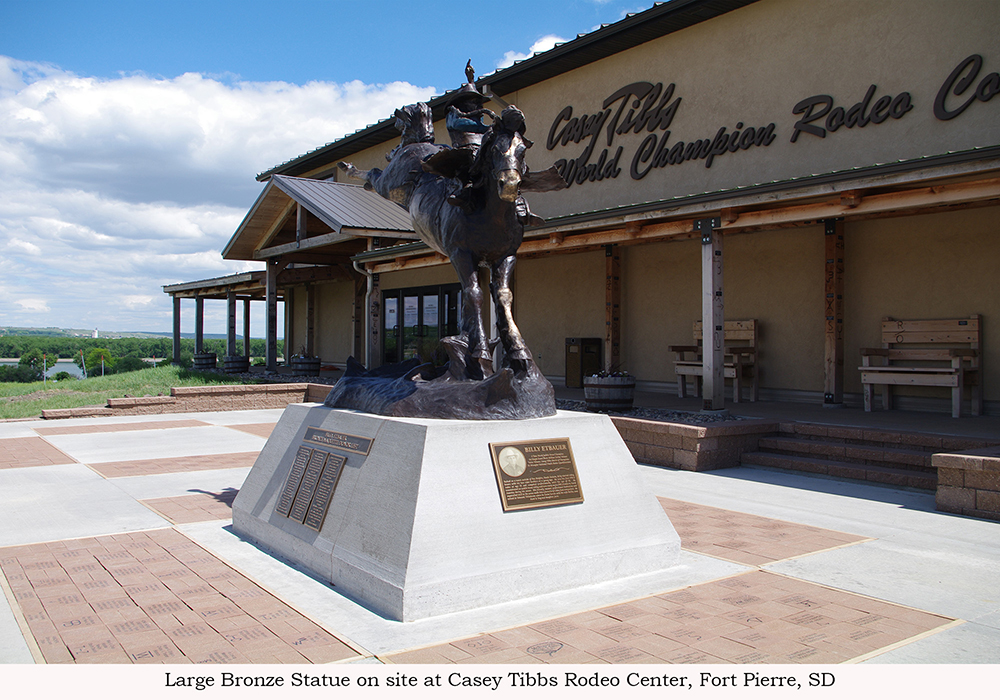 Image - building with Billy Etbauer statue-CTRC.jpg