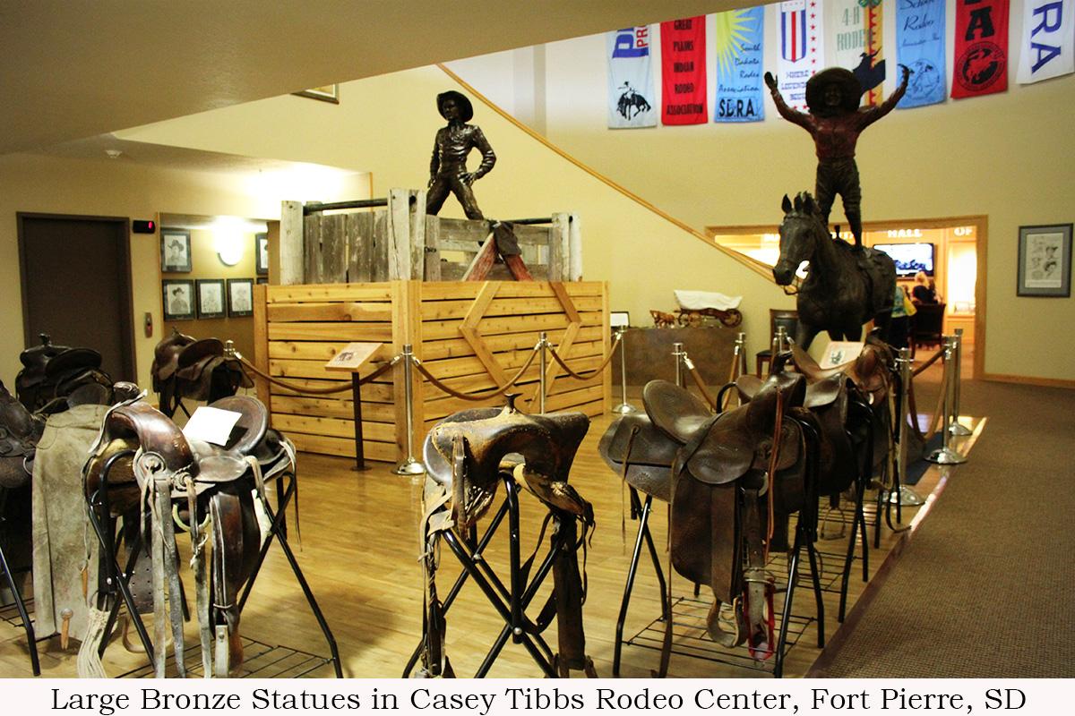Image - casey and mattie statues-CTRC.jpg