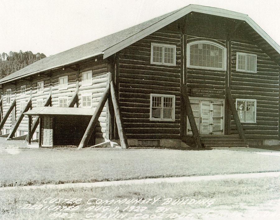 Image - CusterYMCA.jpg
