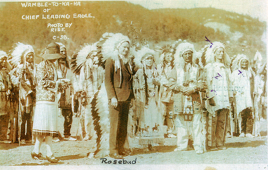 Image - NativeAmericans.jpg