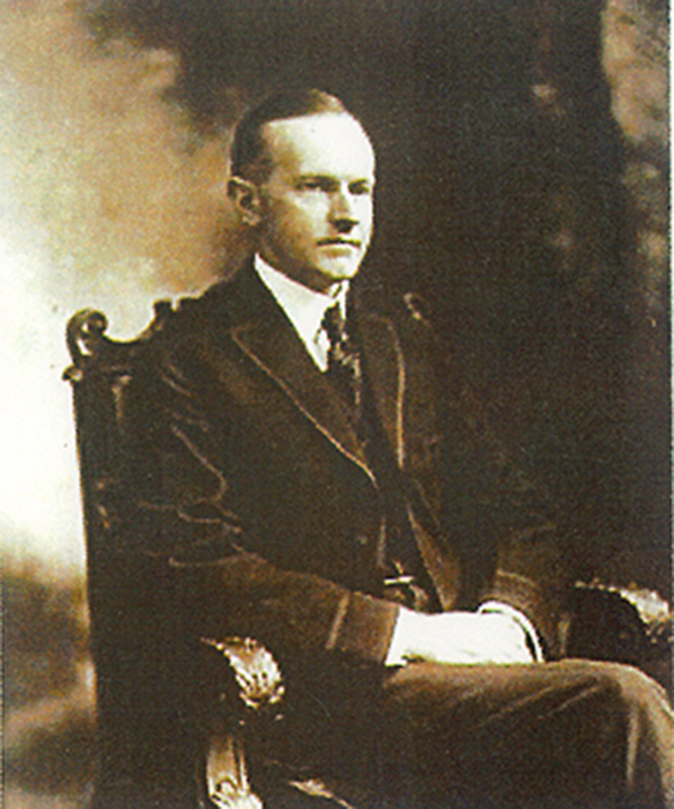Image - Pres. Coolidge.jpg