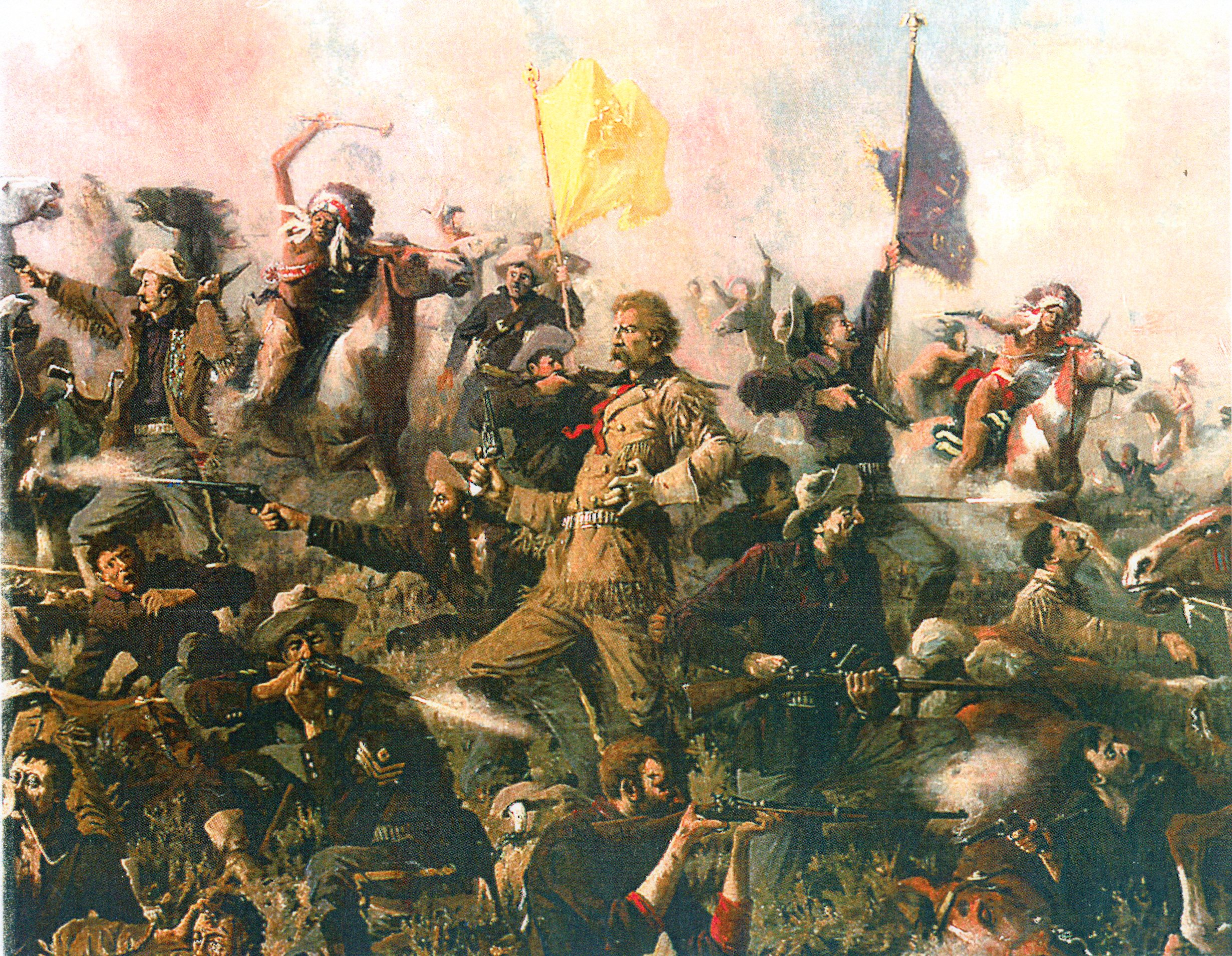 Image - CusterBattlefield010.jpg