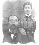 Image - Emanuel_Custer_and_his_wife_parents_of_george_armstrong_custer_medium.jpg